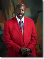 Happy 14th Anniversary Pastor Payton