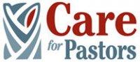 www.careforpastors.org