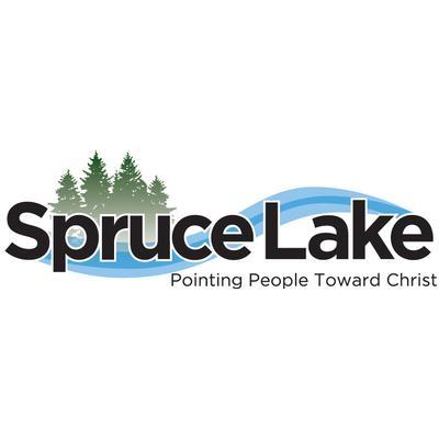Spruce Lake Retreat - in the Pocono Mountains of Pennsylvania