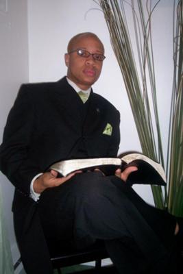 Pastor Hills