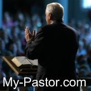 Pastor appreciation skits elhouz